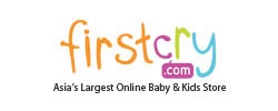 Firstcry offers